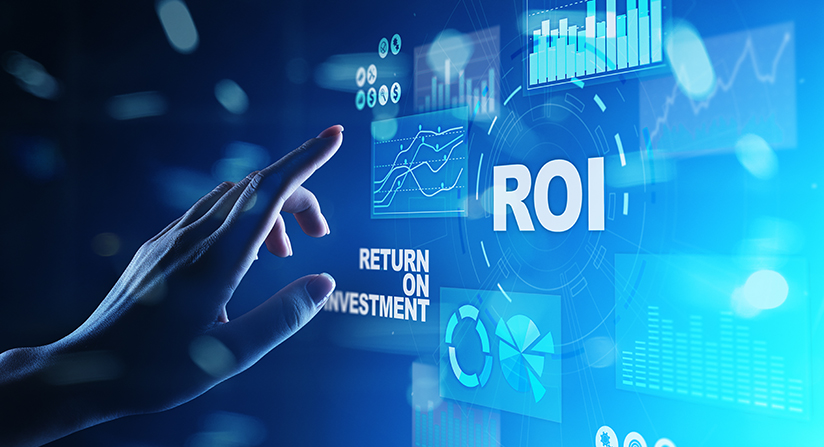 ROI-of-ERP-System